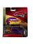 Disney-Pixar-Cars-3-Diecast-Mattel-3-Inch-Cars thumbnail 8