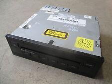 CD-Wechsler 6-fach Audi A6 4F A8 4E ORIGINAL 4E0035111AX