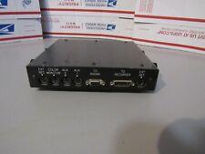 Kustom Signals Pn200 1384 00 Sn Cb 3975