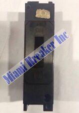 ITE Circuit Breaker Type ET 1212 20A 125V 1 Pole Unit