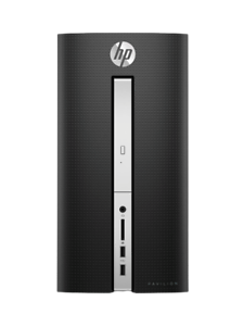 HP-Pavilion-570-A100NA-AMD-Dual-Core-A9-9430-8GB-RAM-1TB-HDD-nero-809631