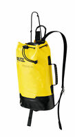 Petzl Personnel 15l Small Capacity Pack For Caving