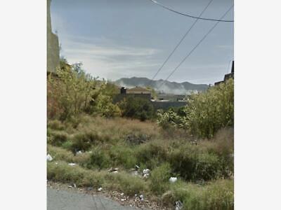 Terreno en Venta en Guadalupe