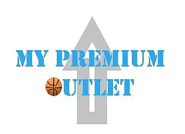 My Premium Home Outlet