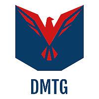 DMTG Cards