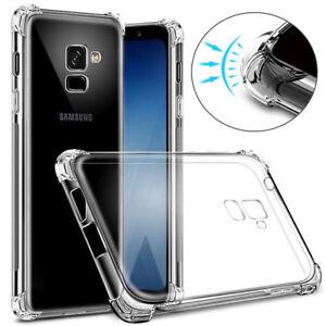 a3 galaxy case