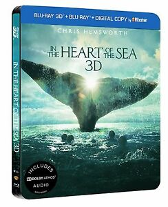In-the-Heart-of-the-Sea-3D-2D-Limited-Edition-Steelbook-Blu-Ray