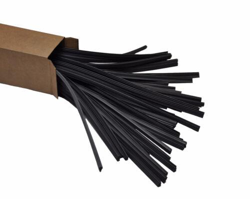 4x Scheibenwischergummi Wischergummi für BOSCH AEROTWIN 60//40 Scheibenwischer #