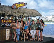 Baywatch : Hawaii [Cast] (13799) 8x10 Photo