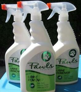 Pawls-Boutique-Urine-amp-Stain-Remover-Non-Toxic-Odor-Extractor-Spray-3-Bottles