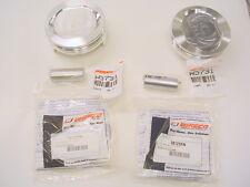 2004 Buell Lightning Xb12s Cylinder Heads Pair Sportster