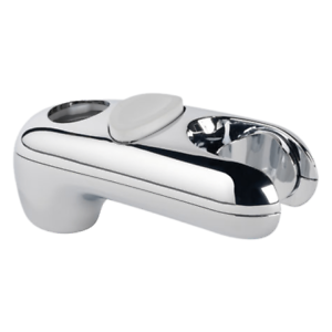 MIRA-LOGIC-CLAMP-SHOWER-HEAD-HOLDER-FOR-22MM-CURVED-RAILCHROME-450-24