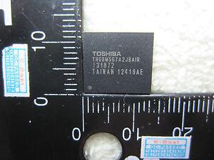 8*8 SDIN5D1-4G-L KLMCG8GEAC-B001 SDIN7DP4-16G KLMAG4FEAB-B002 FBGA153 Stencil