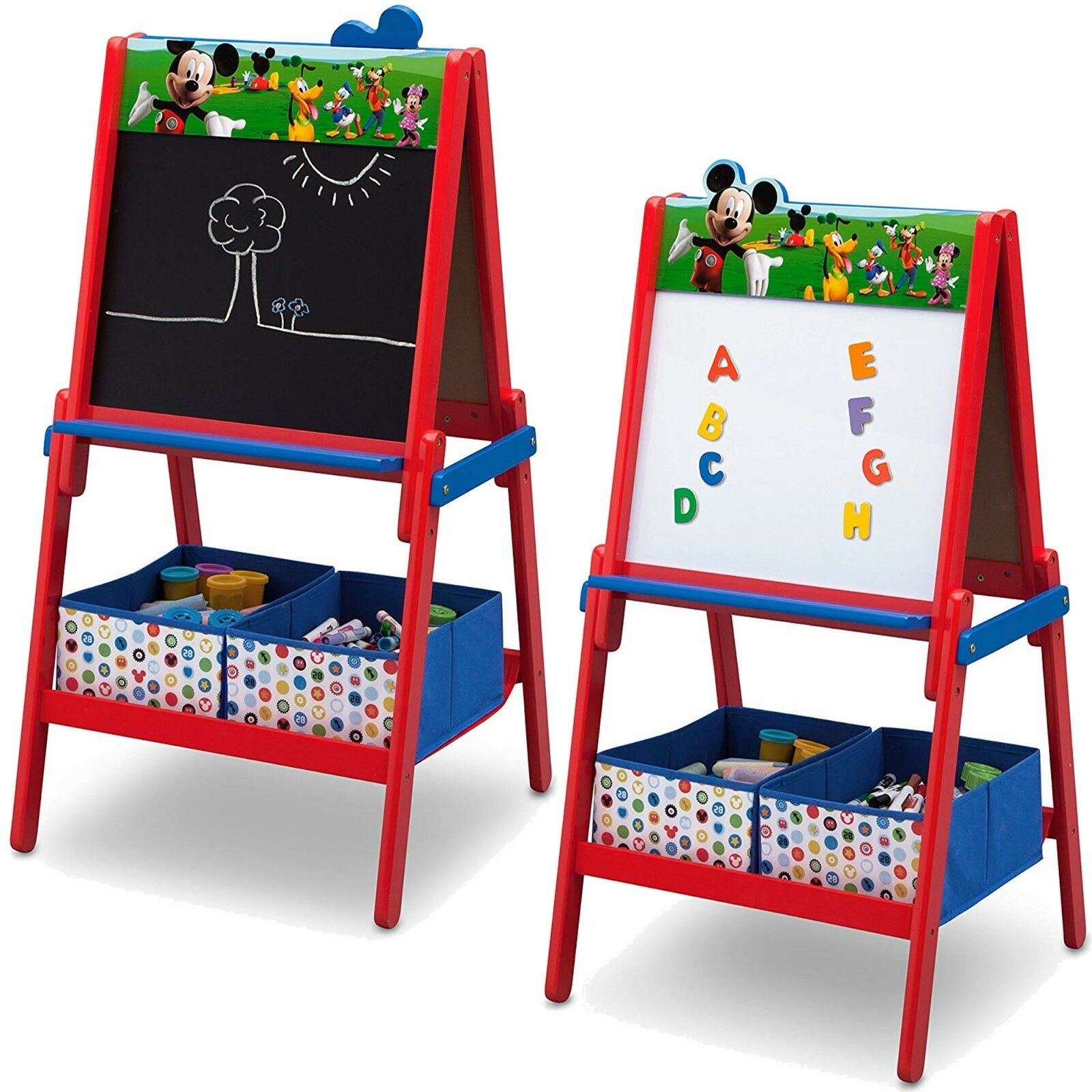 GROß Maltafel Zaubertafel Kindermaltafe Kinder Spielzeug Kindergeburtstag