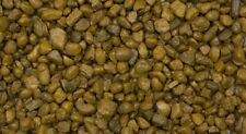 Aquarium Unipac Solar Gold   1kg  £3 per kilo
