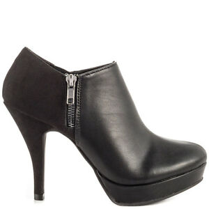 Kenneth Cole Shoes Size