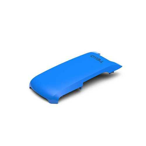 Tello Part 4 Snap On Top Cover Blue