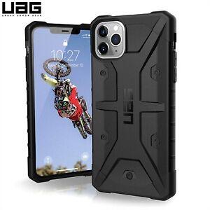 UAG-Apple-iPhone-11-Pro-Max-6-5-2019-Pathfinder-Series-Case-Authentic