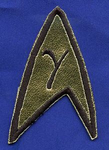 Classic-TOS-Star-Trek-Academy-Services-Patch