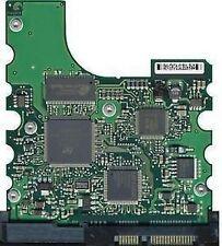 PCB Controller seagate 7200.7 ST380013AS Elektronik