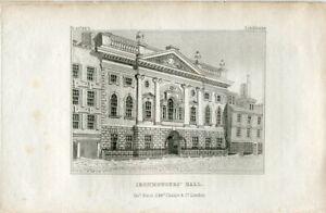 Ironmongers-Hall-Engraving-by-Thomas-Hurst