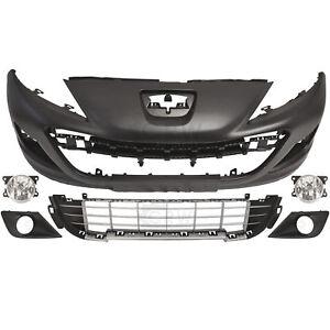 Set-parachoques-delantero-imprimarse-niebla-accesorios-peugeot-207-ano-09-12-Facelift