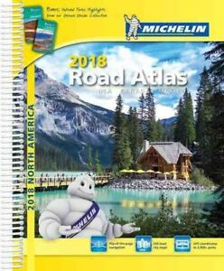 Michelin-2018-Road-Atlas-USA-Canada-Mexicao-Paperback-by-Michelin-North-Amer