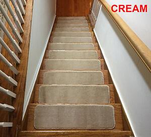 Image Is Loading Comfy Soft Set Of 7 Or 13 Indoor