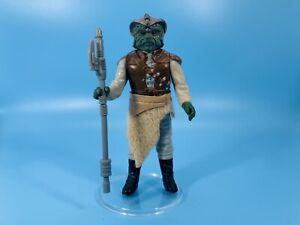 Vintage-1983-Kenner-Star-Wars-ROTJ-Klaatu-Complete