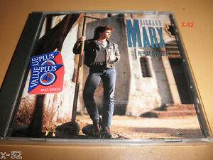RICHARD-MARX-cd-REPEAT-OFFENDER-hits-RIGHT-HERE-WAITING-angelia-CHILDREN-OF-NITE