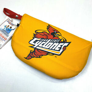 Iowa State Cyclones Seat Cushion Seat Cushion Right From Iowa Ship Now