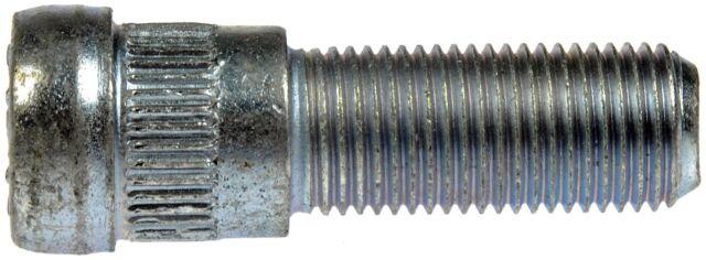 Dorman 610-246 Wheel Lug Stud