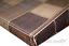 Wipe-Clean-PVC-Tablecloth-Rectangular-Kitchen-Dining-Oilcloth-Vinyl-200-x-140cm miniatuur 40