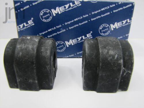 MEYLE 314 615 00032x Stabilager Stabilisator Gummilager für BMW E46 Z4 E85