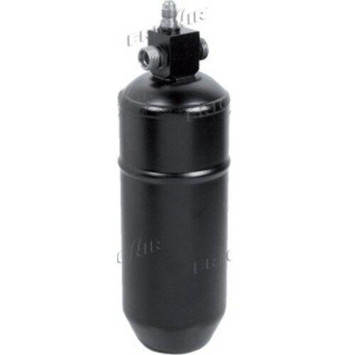 FRIGAIR Original Trockner, Klimaanlage - 13740012
