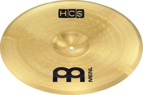 Meinl HCS Series China 14in