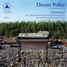 Hypnotized von Dream Police (2014)
