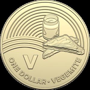 2019-Australia-Post-Office-Alphabet-Letter-039-V-039-1-Dollar-Coin