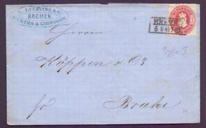 Schoener-Brief-mit-Oldenburg-MiNr-17A-von-Bremen-nach-Brake-1864-789