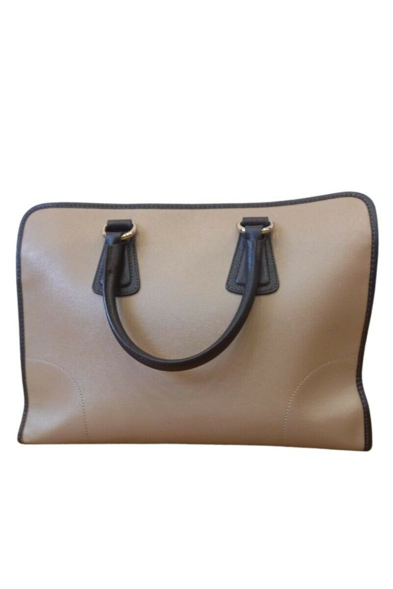 Varriale brown bag - One Size