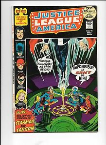Justice-League-of-America-98-May-1972-Golden-Age-Starman-and-Sargon