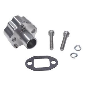 32mm Intake Manifold Chain Tensioner 50cc 66cc 80cc Motor Kit Motorized Bikes