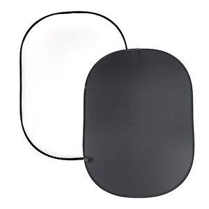 150x200cm falthintergrund hintergrund schwarz wei life of for Fenster 75x90