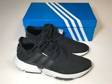 item 1 Adidas Originals Pod-S3.1 Boost Black White Athletic Shoes Men 10.5  New (B37366) -Adidas Originals Pod-S3.1 Boost Black White Athletic Shoes  Men 10.5 ... 42c99ccee