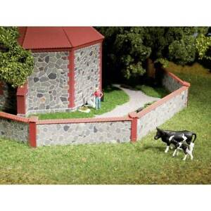 Muro-di-pietra-auhagen-42651-h0