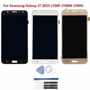 LCD-Pantalla-Tactil-Touch-Screen-Digitizer-para-Samsung-Galaxy-J7-2015-J700F-H-M