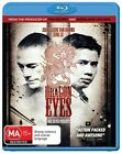 Dragon Eyes (Blu-ray, 2012)