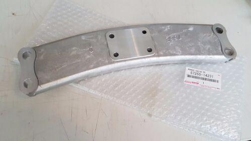 V161 cross member 57255-14231 Genuine OEM Toyota Supra JZA80 MK4 V160