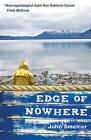 Edge of Nowhere by John Smelcer (Paperback, 2010)