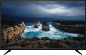"""NEW Hitachi 50UHDSM8 50""""(127cm) UHD LED LCD Smart TV"""